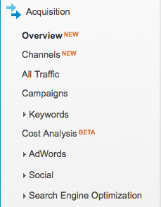 Google_Analytics_acquisition_tab_ecommerce