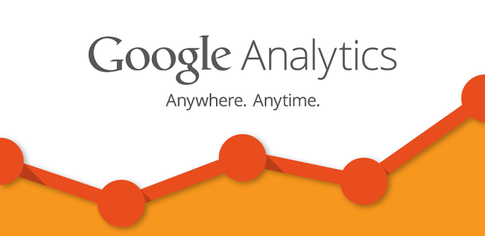 Google_analytics_conversion_rate_optimisation