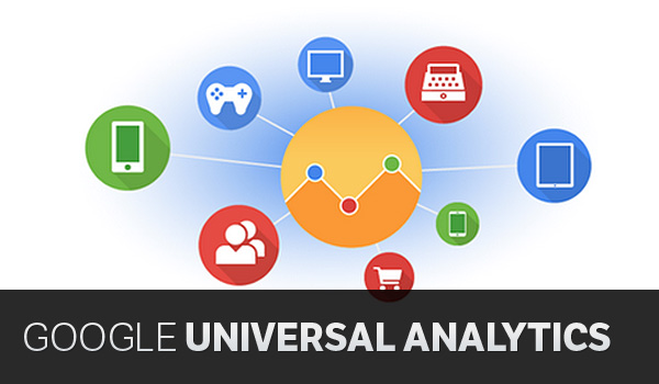google-universal-analytics_phillip_parisis